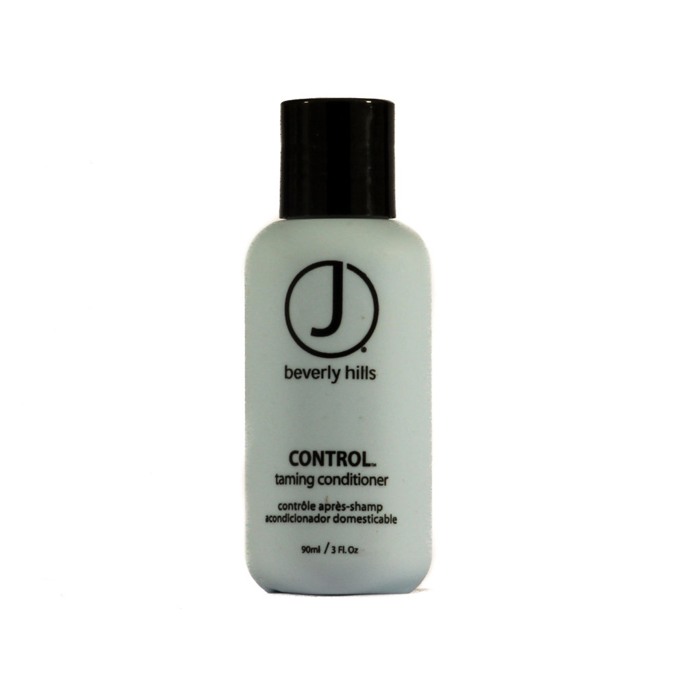 J Beverly Hills Control Conditioner
