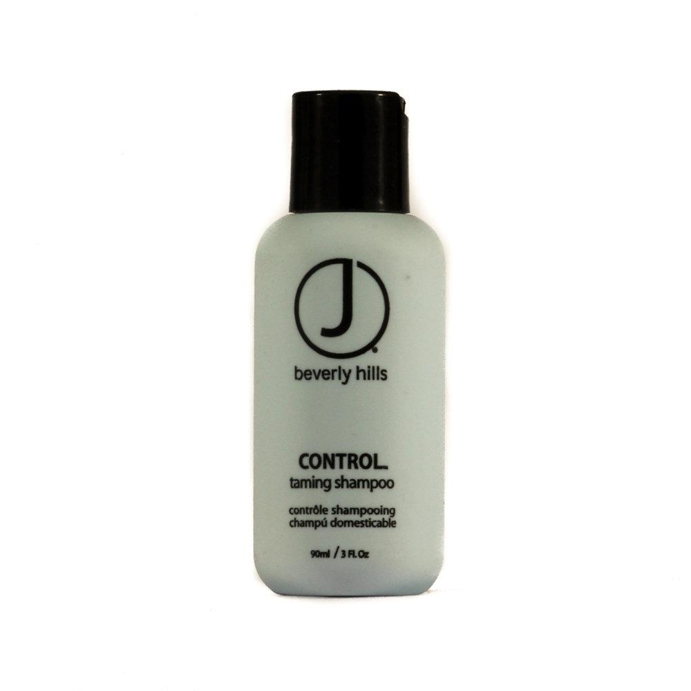 J Beverly Hills Control Shampoo