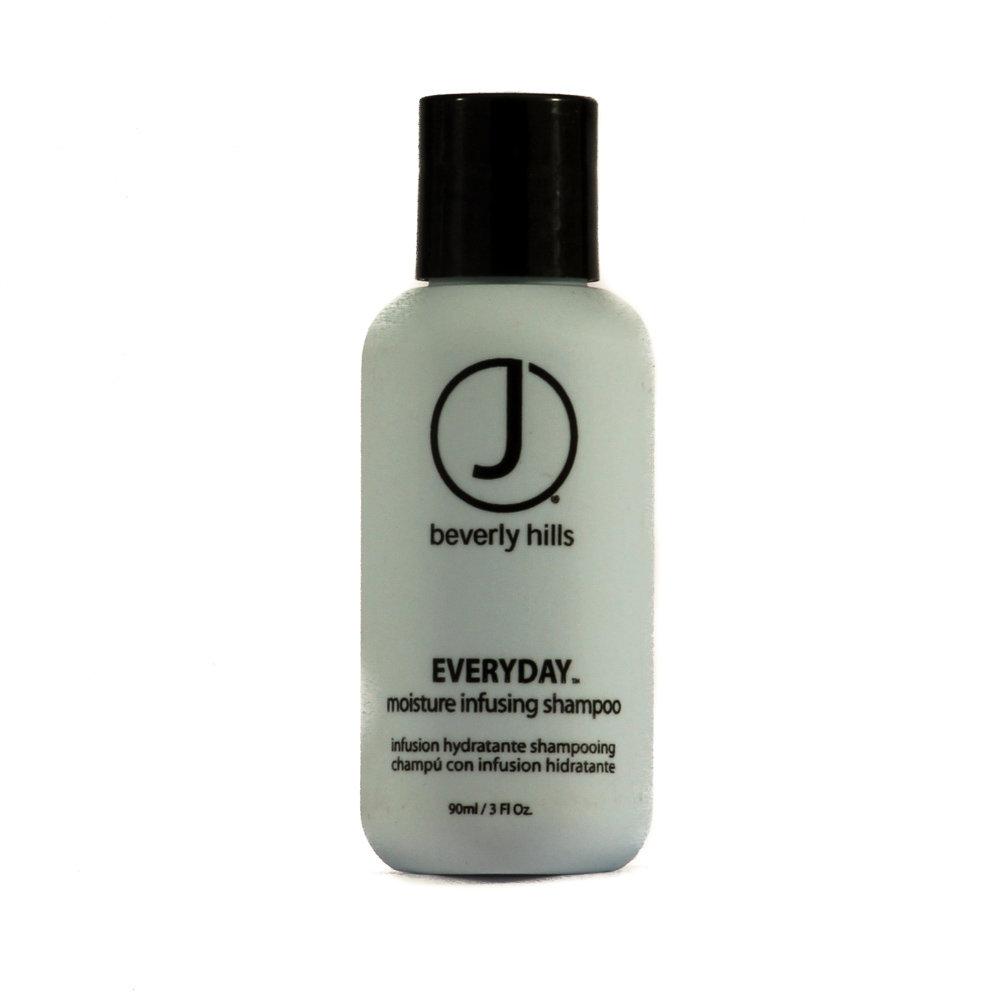 J Beverly Hills Everyday Shampoo