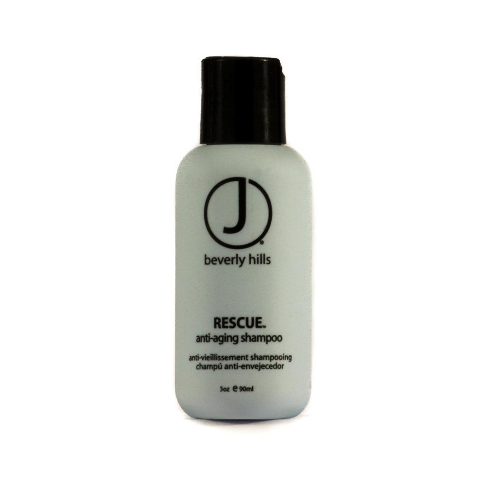 J Beverly Hills Rescue Shampoo