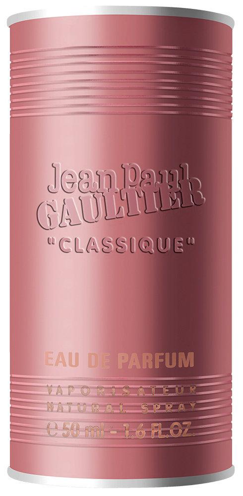 Jean Paul Gaultier Classique Collector 2017 Eau de Parfum