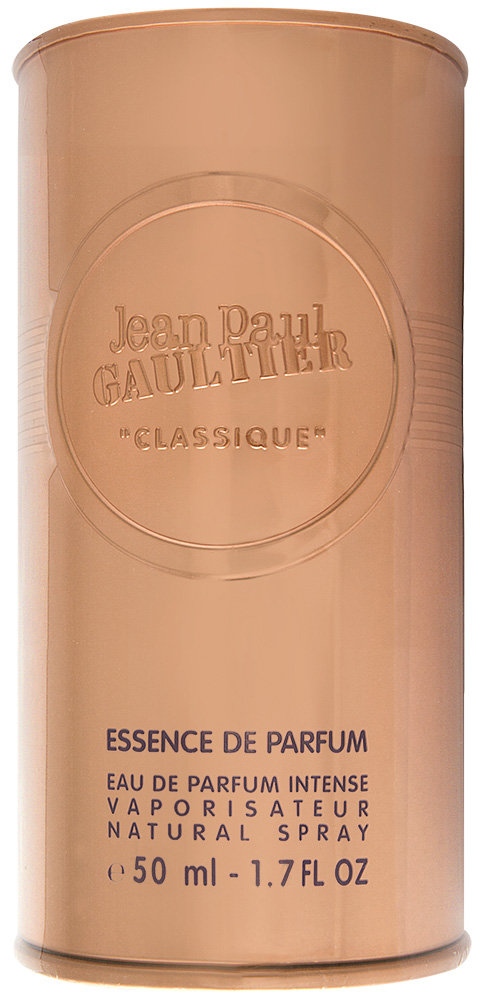 Jean Paul Gaultier Classique Essence de Parfum Eau de Parfum