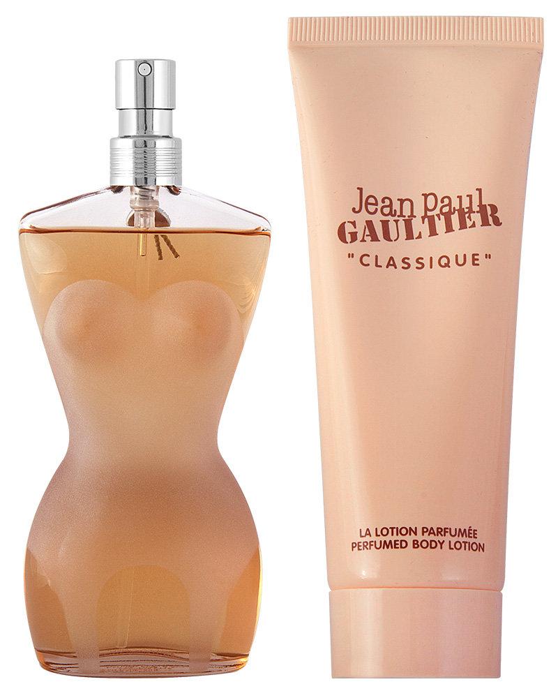 Jean Paul Gaultier Classique Geschenkset