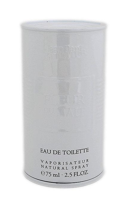 Jean Paul Gaultier Fleur Du Male Eau de Toilette