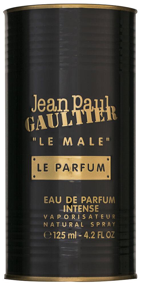 Jean Paul Gaultier Le Male Eau de Parfum