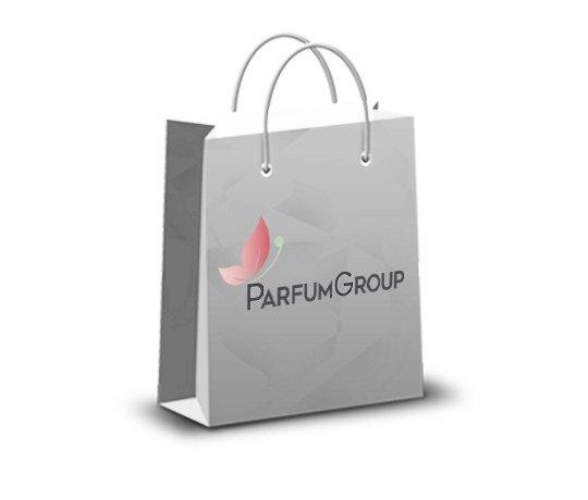 Jean Paul Gaultier Le Male Le Parfum EDP Geschenkset