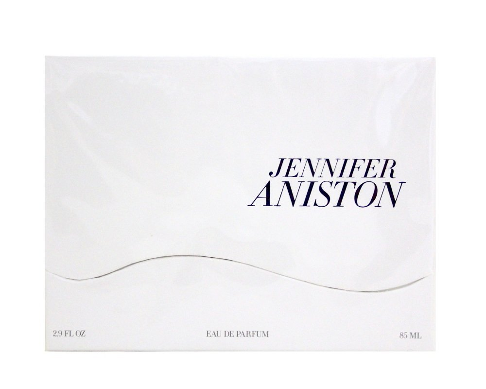Jennifer Aniston Jennifer Aniston Eau de Parfum