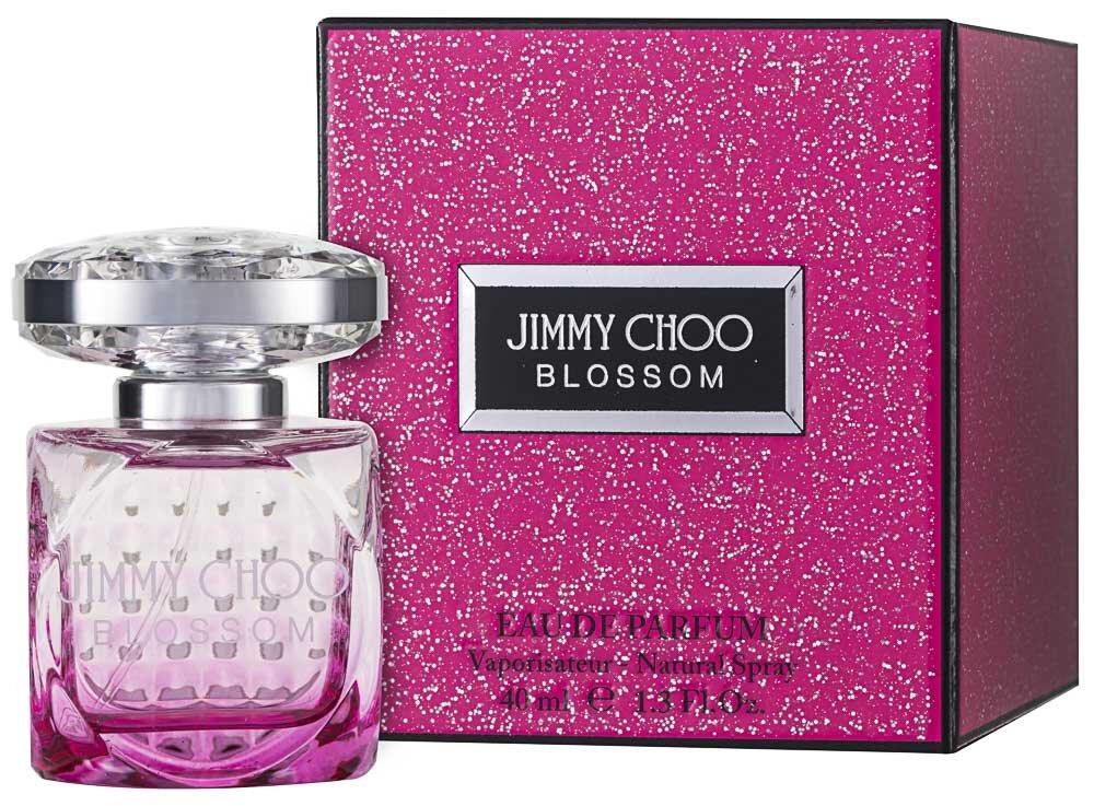 Jimmy Choo Jimmy Choo Blossom Eau de Parfum