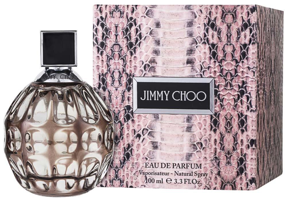 Jimmy Choo Jimmy Choo Eau de Parfum