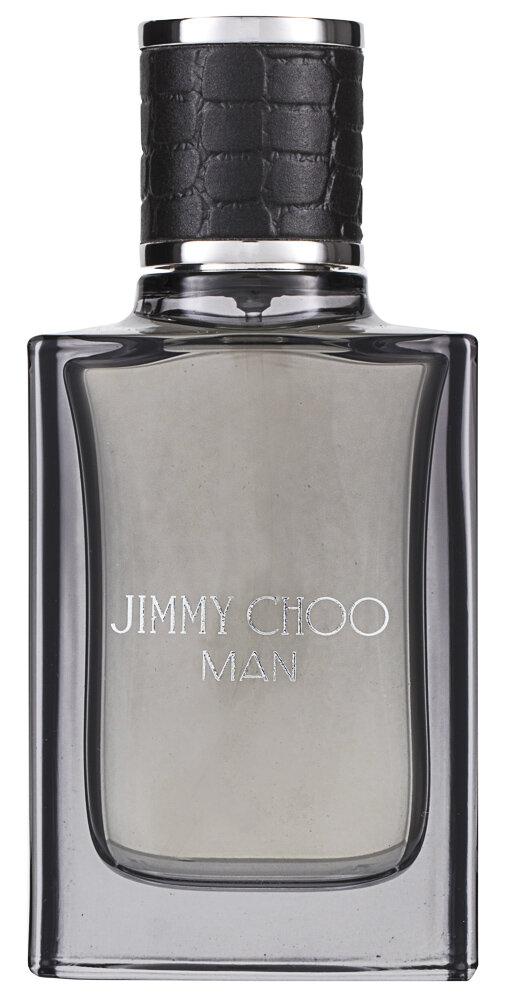 Jimmy Choo Man EDT Geschenkset