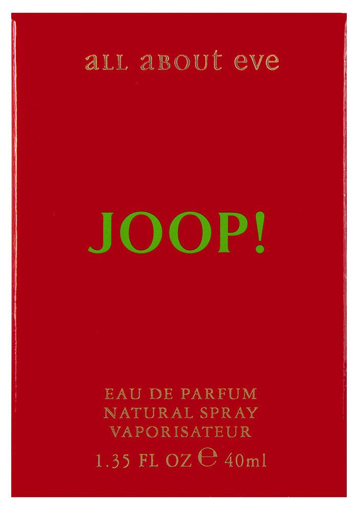 Joop! All About Eve Eau de Parfum