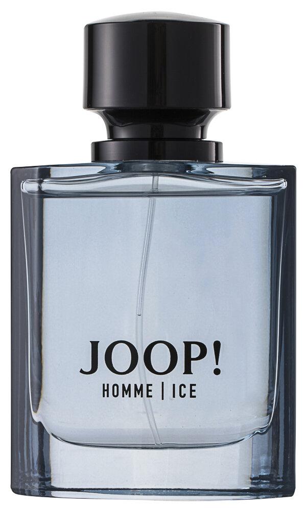 Joop! Homme Ice Eau de Toilette