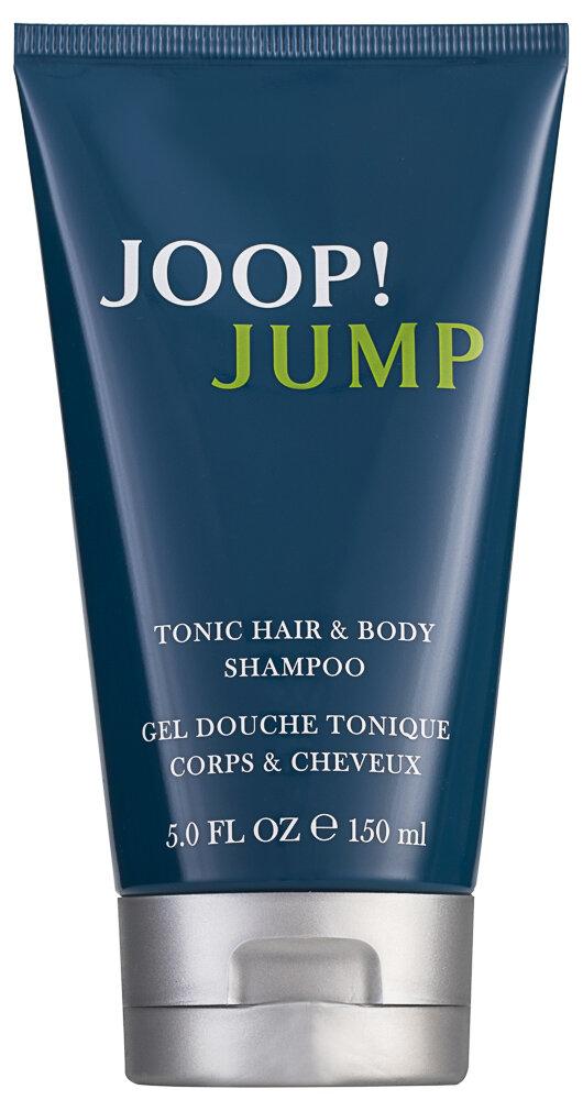 Joop! Jump Duschgel