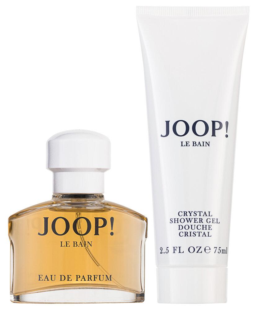 Joop! Le Bain EDP Geschenkset