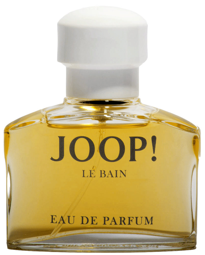 joop le bain joop eau de parfum edp online kaufen. Black Bedroom Furniture Sets. Home Design Ideas