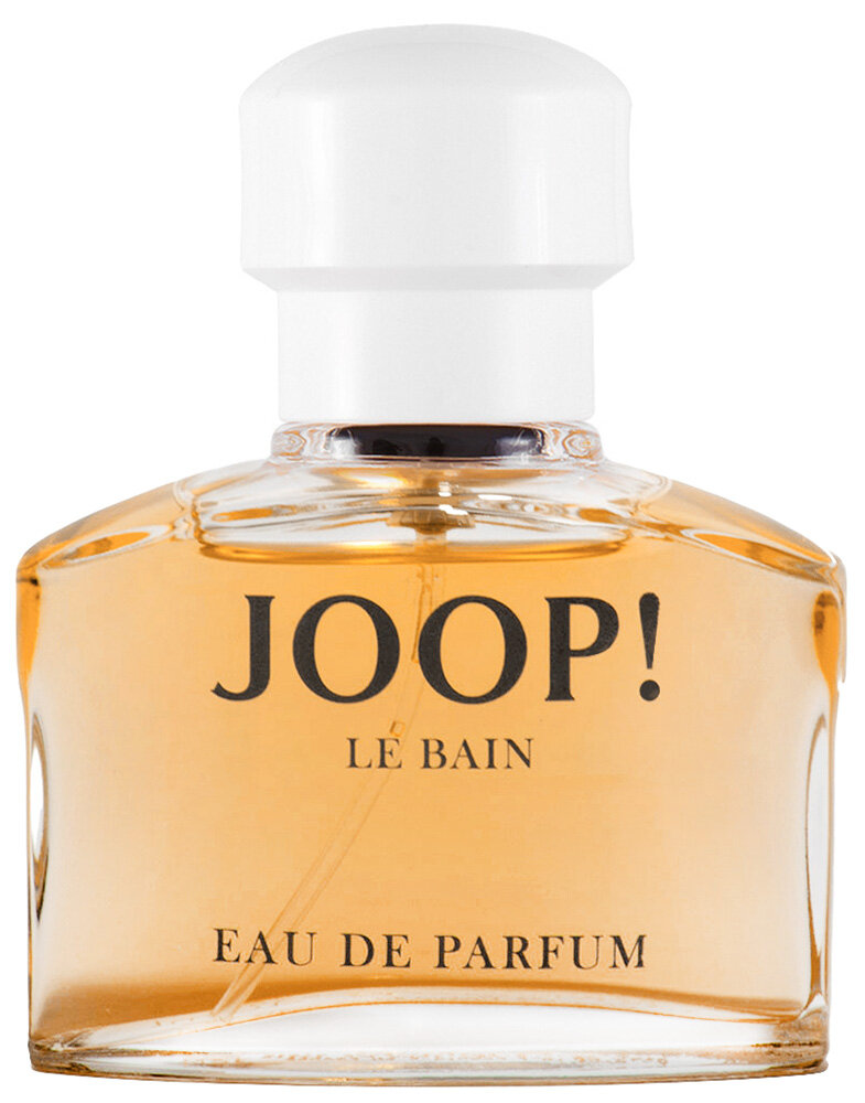 Joop! Le Bain Woman EDP Geschenkset