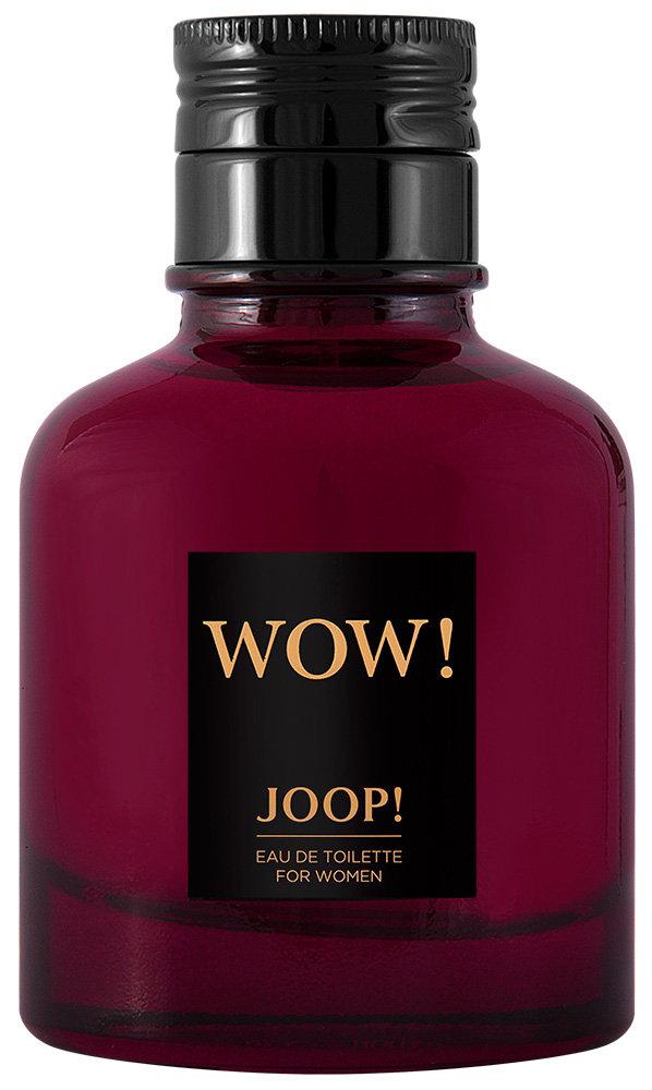 JOOP! Wow! for Women Eau de Toilette