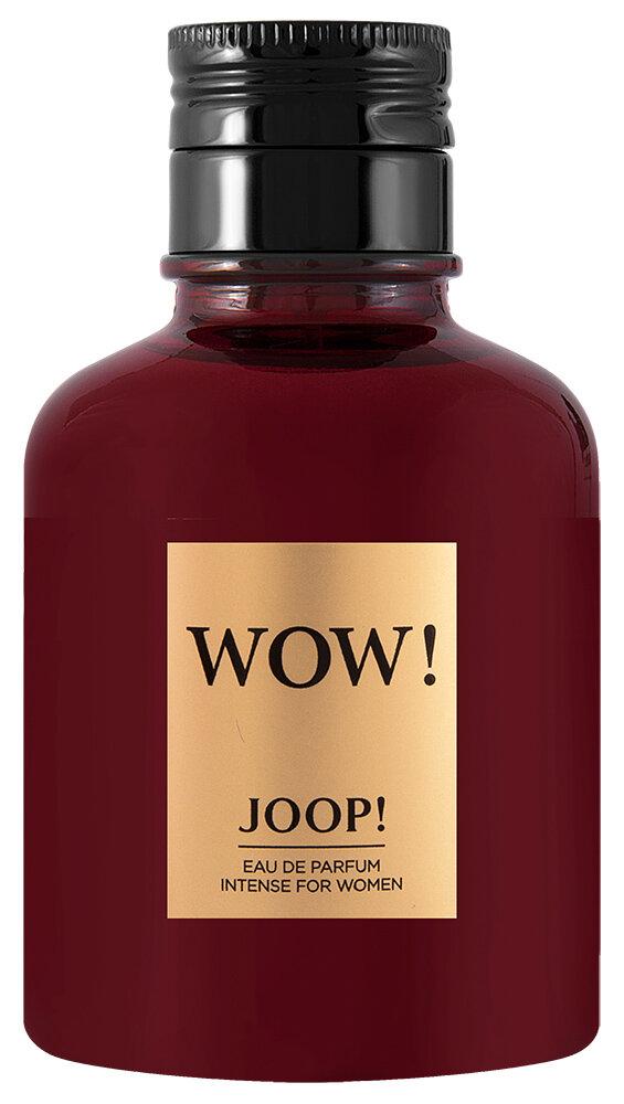 Joop! Wow! Intense for Women Eau de Parfum