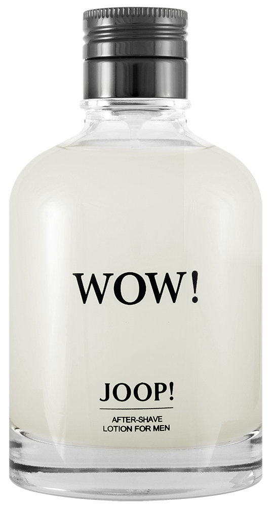 Joop! Wow Aftershave Lotion