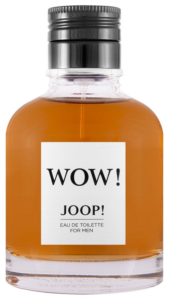 Joop! Wow EDT Geschenkset