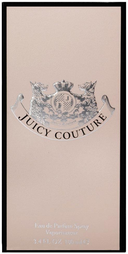 Juicy Couture Juicy Couture Eau de Parfum