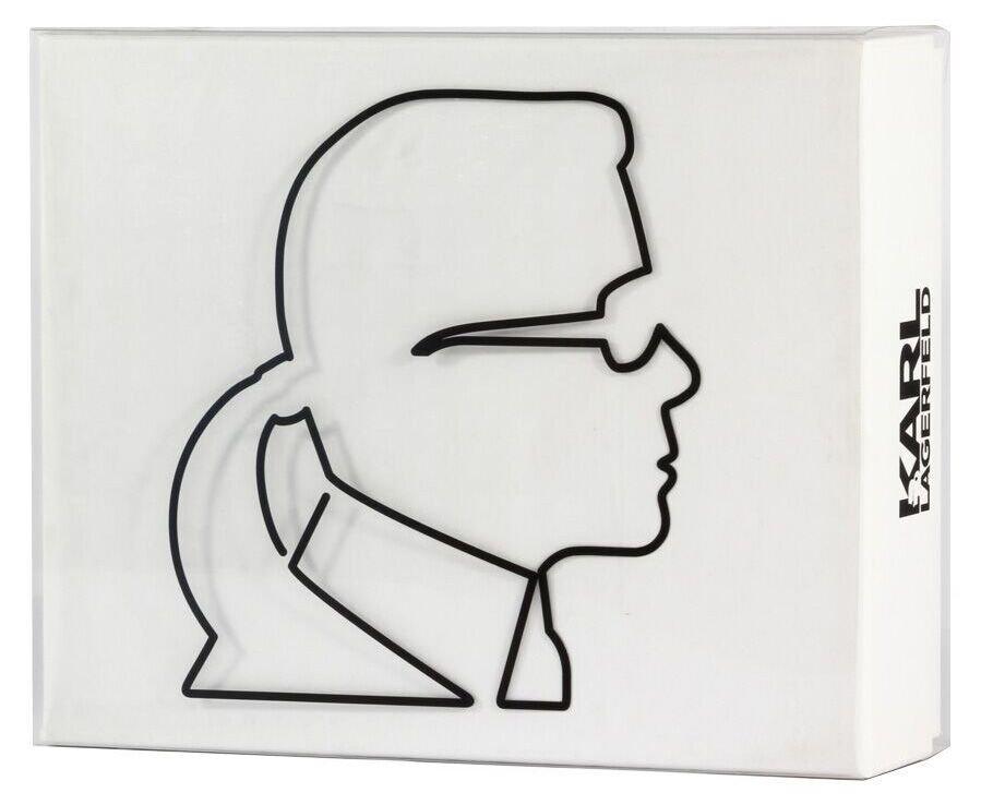 Karl Lagerfeld for Her EDP Geschenkset
