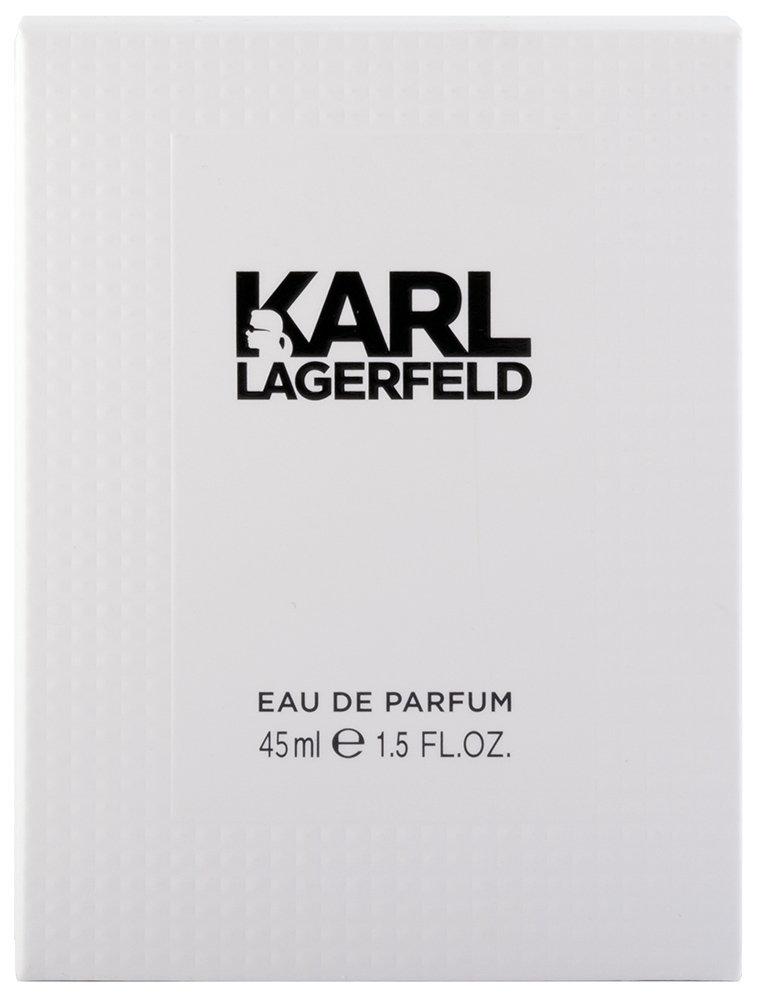 Karl Lagerfeld Karl Lagerfeld for Her Eau de Parfum