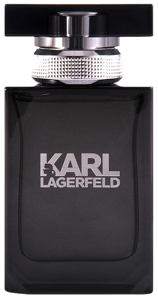 Karl Lagerfeld Karl Lagerfeld for Him Eau de Toilette