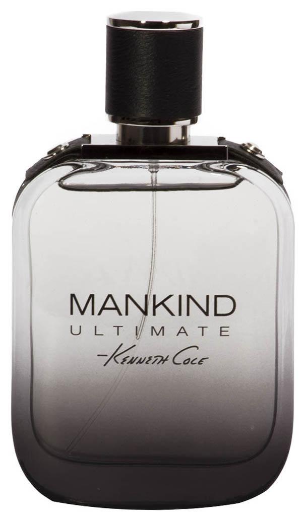 Kenneth Cole Mankind Ultimate Eau de Toilette