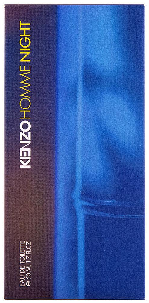 Kenzo Kenzo Homme Night Eau de Toilette