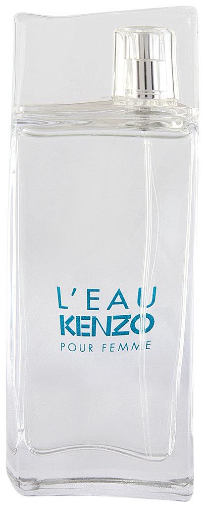 Kenzo L`Eau pour Femme Eau de Toilette