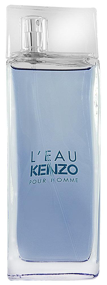 Kenzo L Eau pour Homme Eau de Toilette