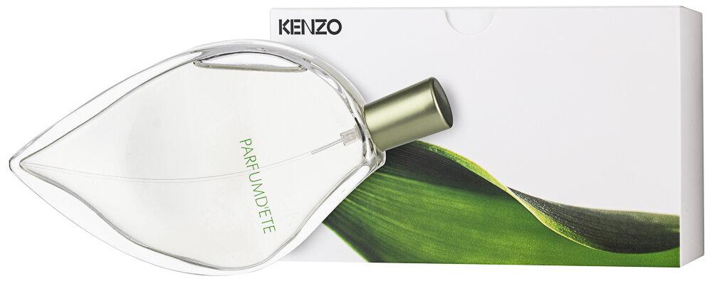 Kenzo Parfum d`Ete Eau de Parfum