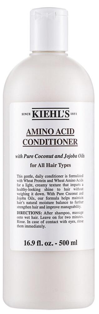 Kiehl`s Amino Acid With Pure Coconut And Jojoba Oils Conditioner