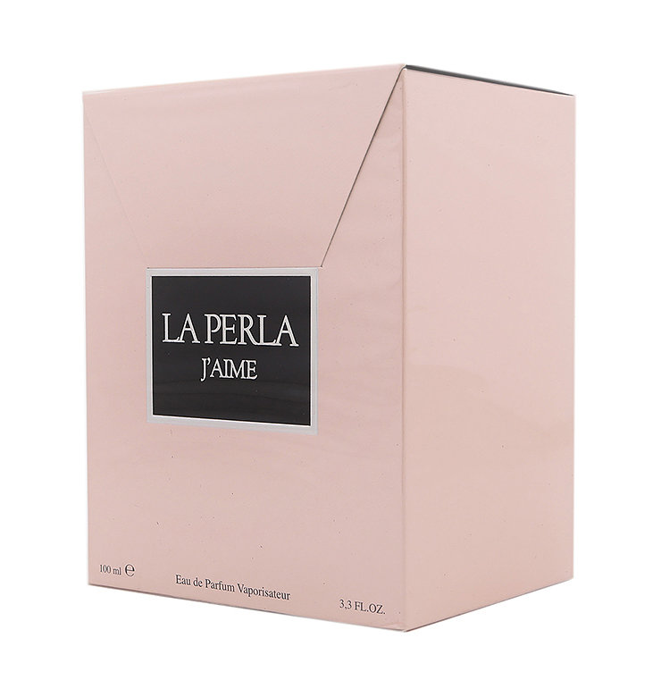 La Perla J`Aime Eau de Parfum