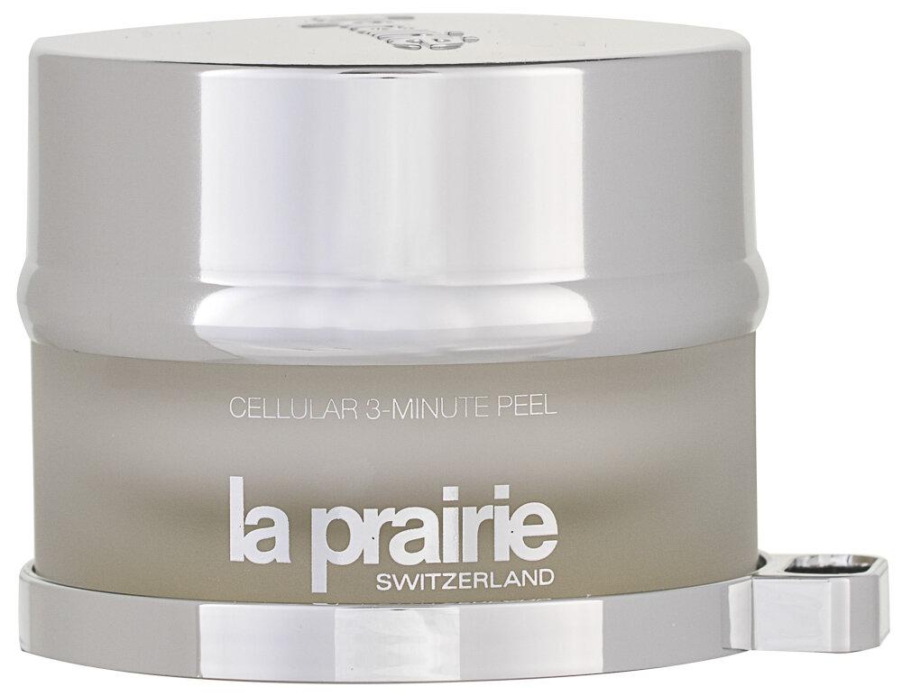 La Prairie Swiss Specialists Cellular 3-Minute Gesichtsmaske