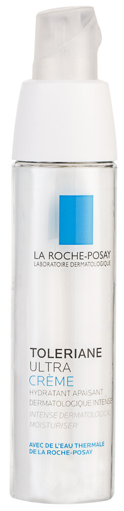 La Roche Posay Toleriane Ultra Intense Soothing Care Gesichtscreme