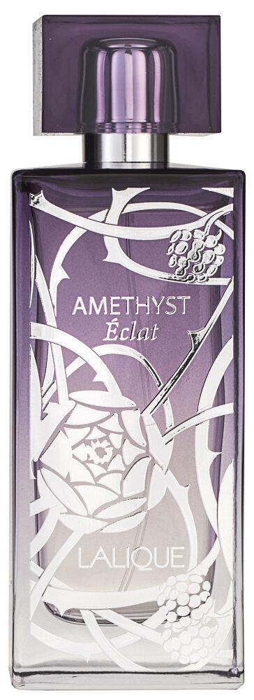 Lalique Amethyst Éclat Eau de Parfum