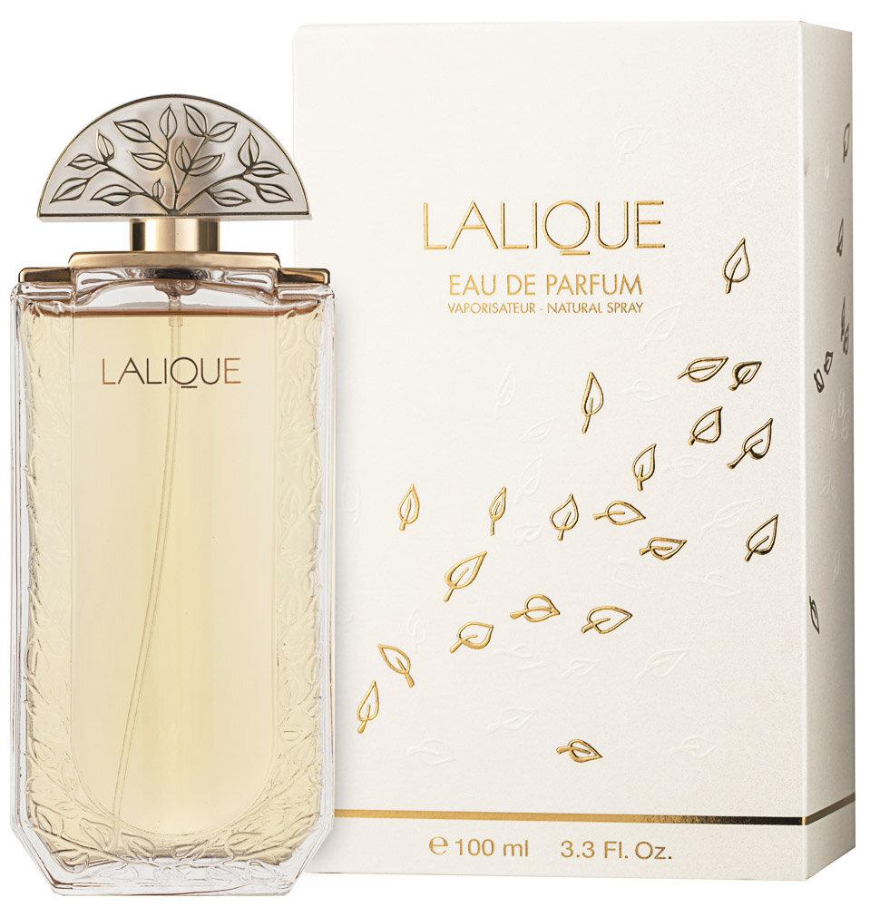 Lalique Lalique de Lalique Eau de Parfum