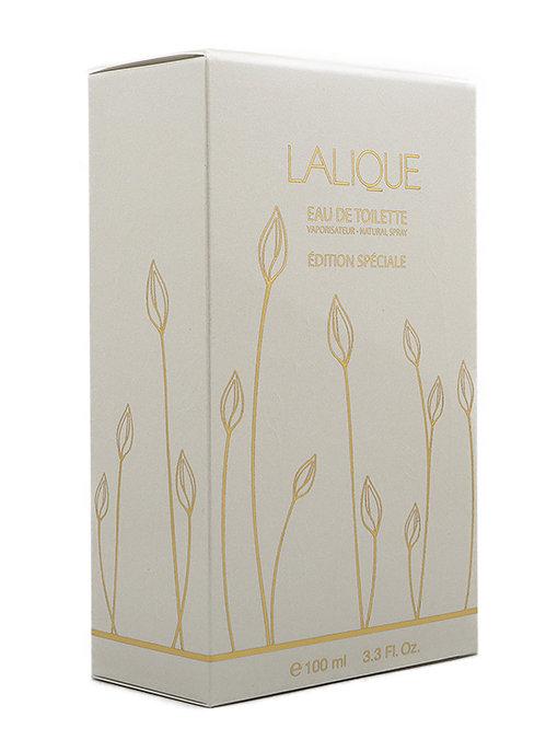 Lalique Lalique Eau de Toilette