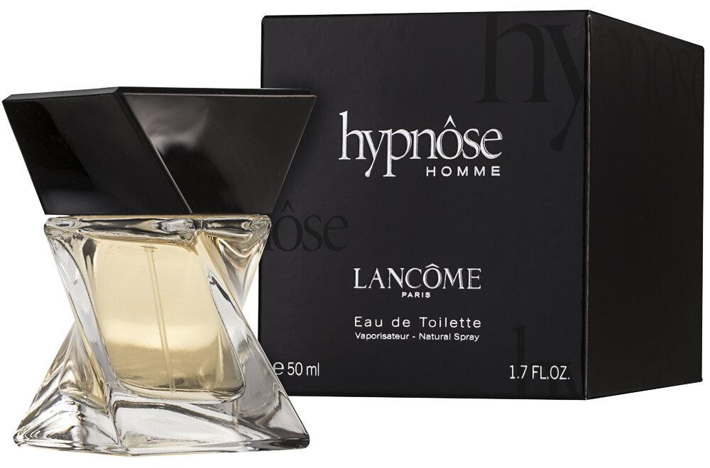 Lancôme Hypnose for Him Eau De Toilette