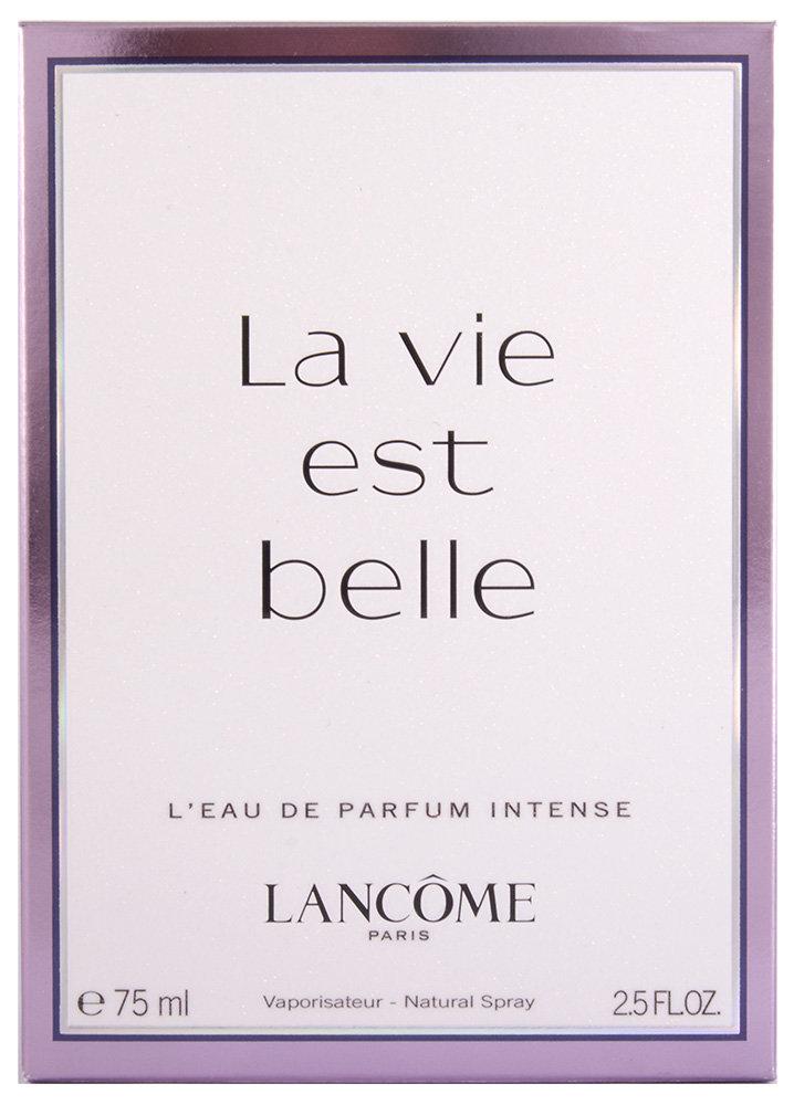 Lancôme La Vie Est Belle L Eau de Parfum Intense Eau de Parfum