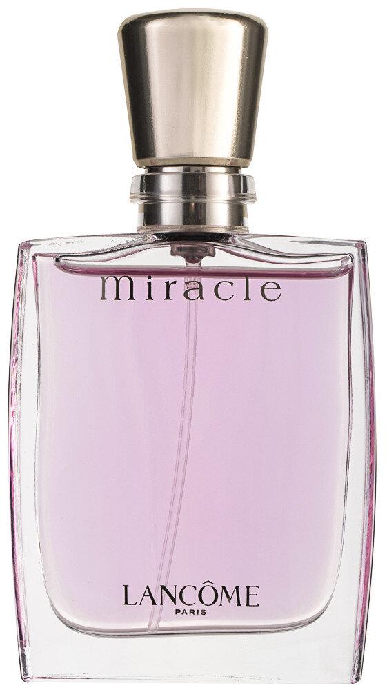 Lancôme Miracle EDP Geschenkset