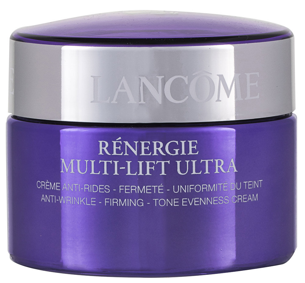Lancôme Renergie Multi-Lift Ultra Gesichtscreme