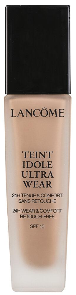 Lancôme Teint Idole Ultra Wear SPF 15 Foundation