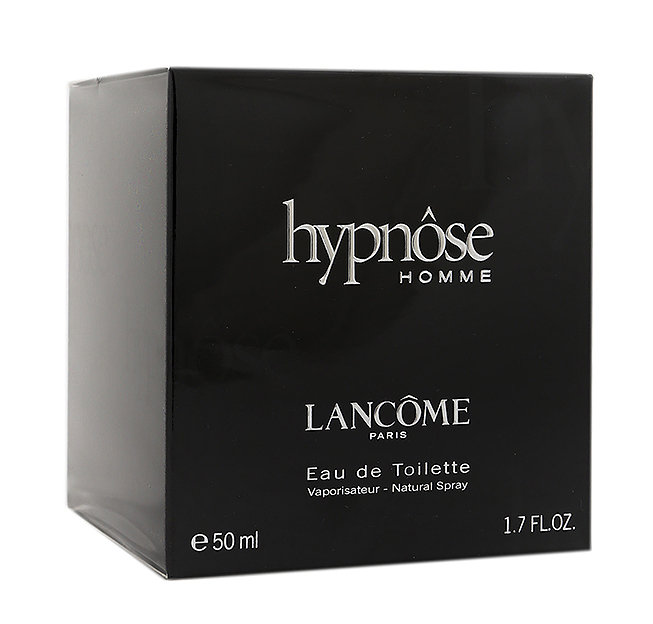 Lancome Hypnose for Him Eau De Toilette
