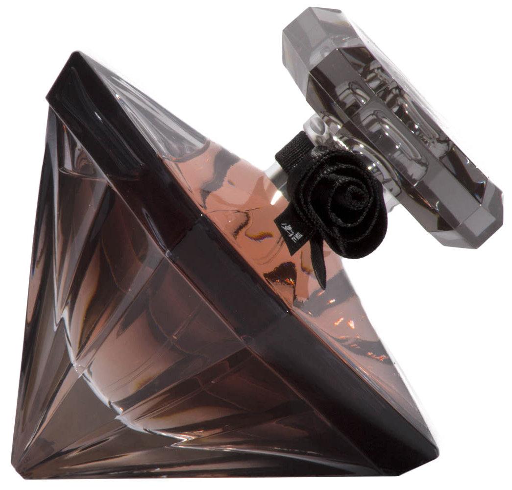 lancome la nuit tresor eau de parfum online kaufen. Black Bedroom Furniture Sets. Home Design Ideas