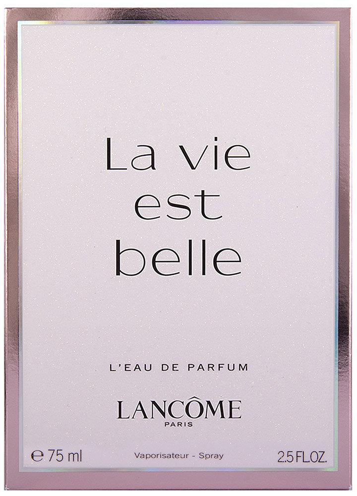Lancome La Vie Est Belle Eau de Parfum