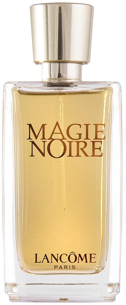 Lancome Magie Noire Eau De Toilette