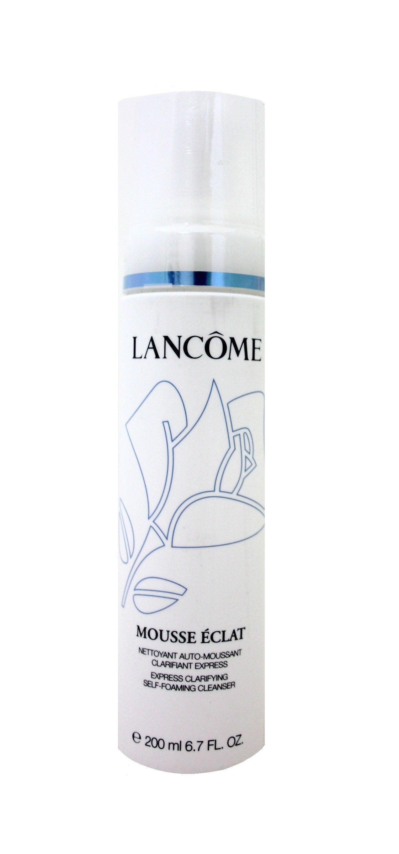 Lancome Mousse Eclat